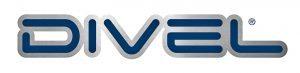 Logo Divel