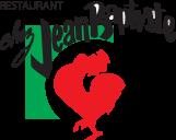 Logo Restaurant chez Jean-Baptiste